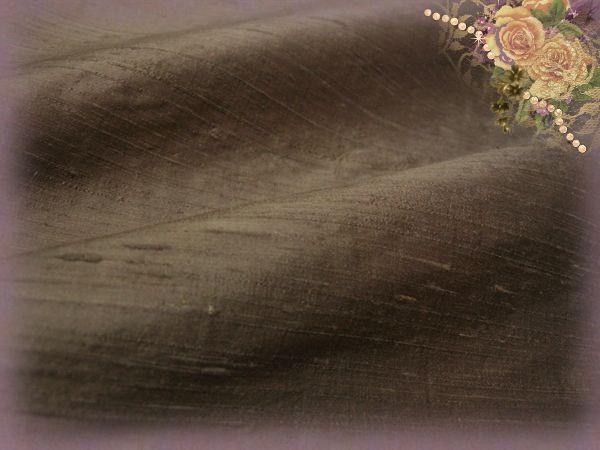 Moor Dupioni Silk